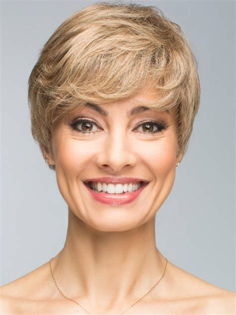 gorgeous strandz offering the best human hair toppers revlon simply beautiful wigs hsw wigs