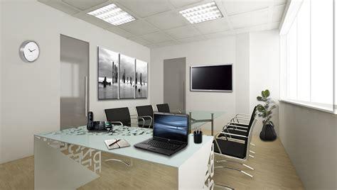 illuminazione ufficio prezzi illuminazione ufficio prezzi illuminazione ufficio prezzi