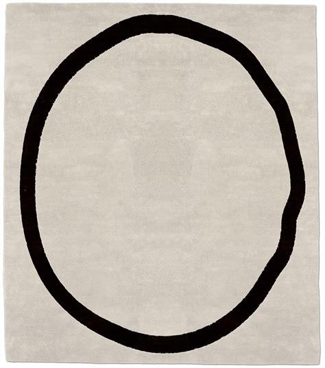 black and white modern rugs black and white rug modern rugs