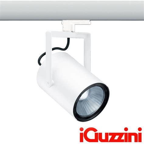 faretti guzzini per controsoffitti iguzzini mk99 701 led front light proiettore da binario