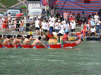 dragon boat festival taiwan date 2013 kaohsiung dragon boat races taiwan travel news travel