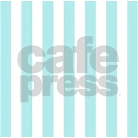 blue and white vertical striped curtains blue and white vertical striped shower curtains blue and