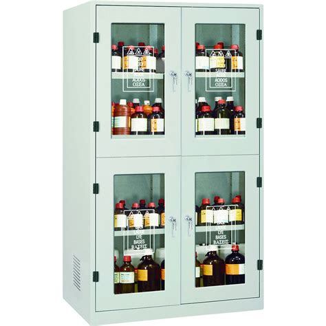 armoire de securite armoires de s 233 curit 233 compartiment 233 es multirisques portes