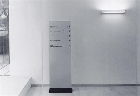 Self Standing Shelf by Wogg Taro Self Standing Shelf Unit By Wogg Stylepark