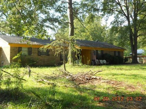houses for sale in monroe la 190 mountain rd west monroe la 71291 reo home details reo properties and bank