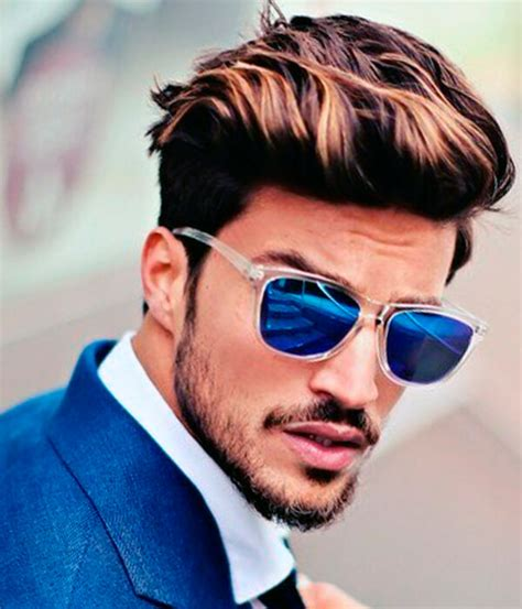 best haircuts for best haircuts for men