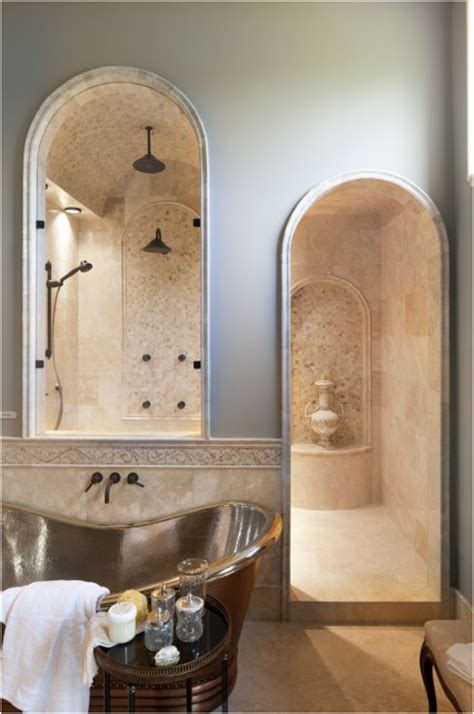 old world bathroom ideas old world bathroom design ideas home decorating ideas