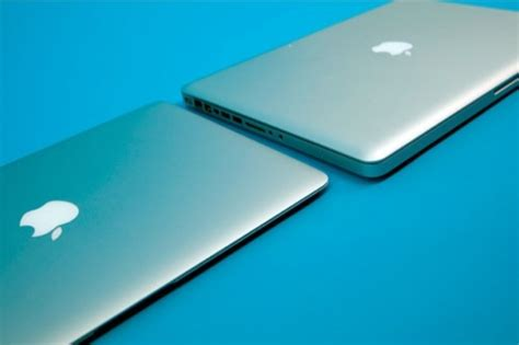 Mba Vs Mbp 13 by Comparativa Macbook Pro Vs Air 13 Hasta Tortuga