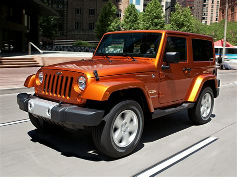 Price Of Jeep New 2015 Jeep Wrangler Price Photos Reviews Safety