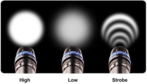 best high lumen flashlight what is lumens in a flashlight best powerful flashlight