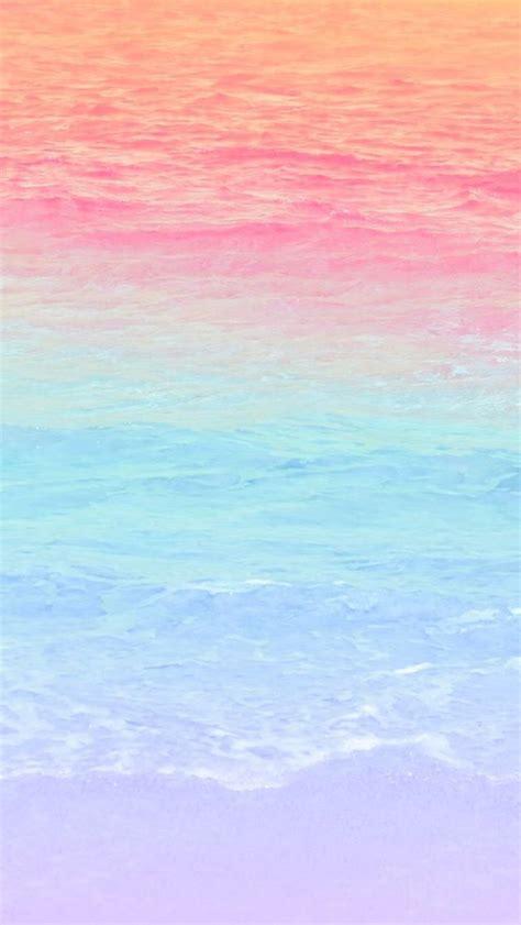 pastel wallpaper ideas  pinterest pastel