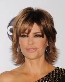 what hair products to achieve rinna hairstyle lisa rinna hair best medium hairstyle
