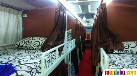 Kasur Kapuk Di Purwokerto ini penakan sleeper dengan kasur yang hits di socmed plus kapanlagi