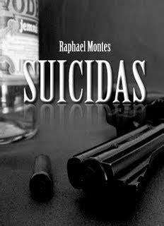 Depósito de Desatinos: Resenha: SUICIDAS - Raphael Montes