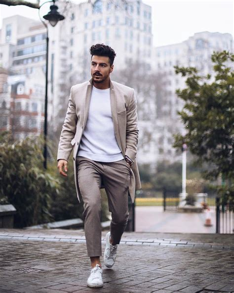 mens style on a budget menstyle1 men s style blog men s style inspiration