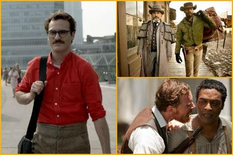 film gangster da vedere assolutamente 10 film da vedere in lingua originale