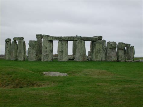 stonehenge construction stonehenge historical facts and pictures the history hub
