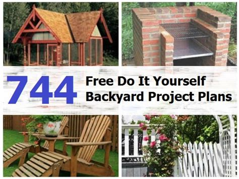 do it yourself projects do it yourself putting green do it yourself backyard