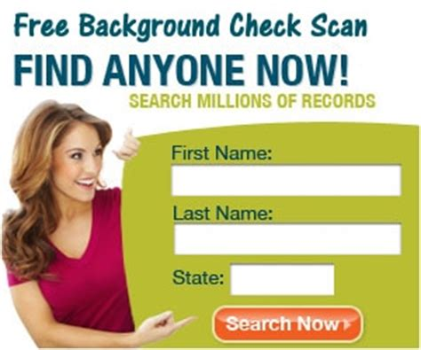 Nationwide Background Check Free Free Records Directory Search Arrest Criminal