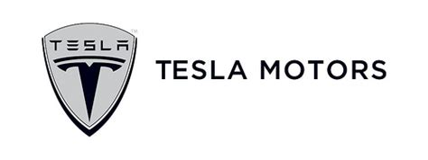Tesla Motors Logo Meaning Astroman Consulting Executive Search
