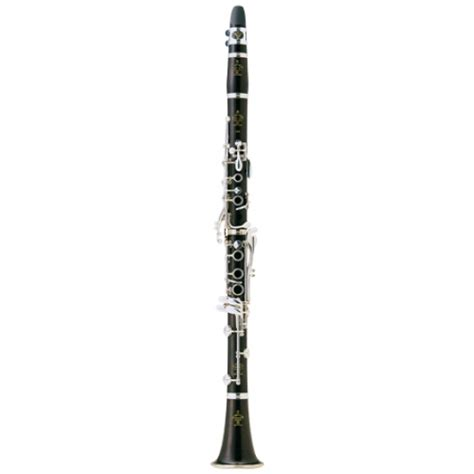 buffet e13 bb clarinet from the music cellar