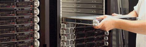 Rack Mount Server by Nexlink Servers 1u Rackmounts