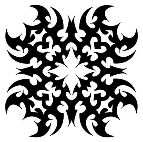 tattoo hd png gothic tattoos png transparent images png all