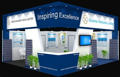 booth design company exhibition booth design pixalmate exhibition stall