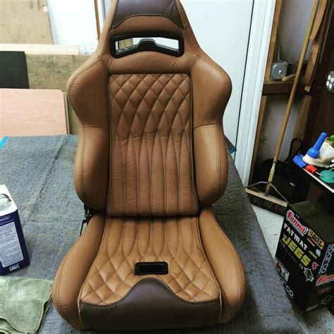 Auto Upholstery Eugene Oregon by De 25 Bedste Id 233 Er Inden For Tilpassede Biler P 229