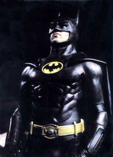batman 1989 film series wikipedia the free encyclopedia file keaton as batman jpg wikipedia