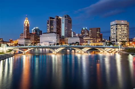 buying a house in columbus ohio buying a house in these 15 cities has gotten a lot more expensive recently