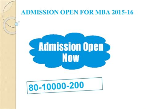 Mba In Hotel Management Correspondence by 80 1000 0200 Distance Learning Mba In Hospitality