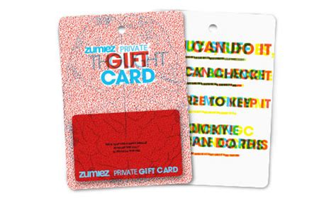 Zumiez Gift Card - buy zumiez gift cards and e gift cards online