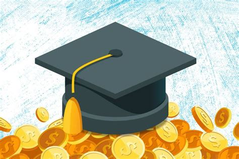 Mba Hecs Fees by A Degree Won T Always Deliver High Paying
