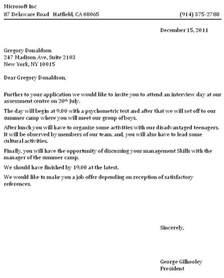 contoh application letter email argumentative essay on
