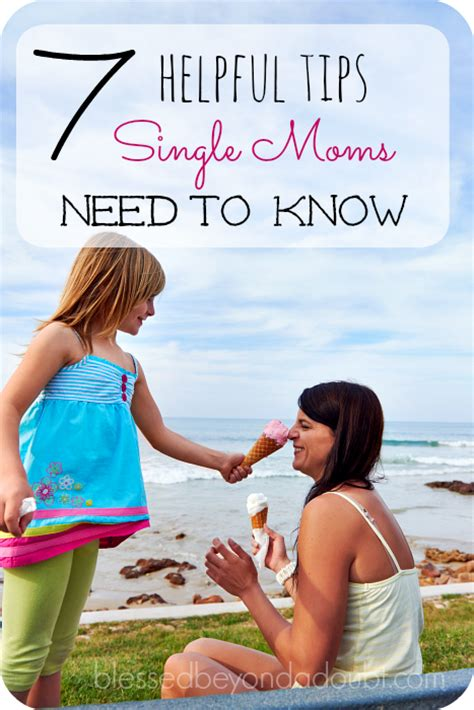 8 Dating Tips For Single by Dating Tips For Single Mothers