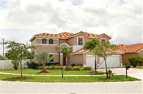 pembroke pines new homes 28 images homes for sale in