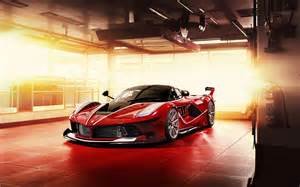 new cars wallpaper 2016 new cars hd 4k wallpapers