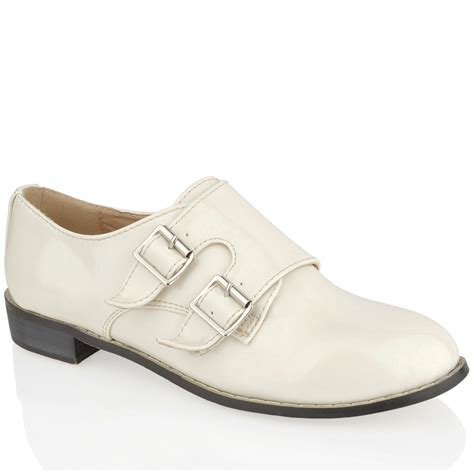womens monk loafers womens flat loafers monk buckle work