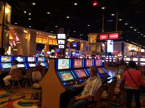 hollywood casino picture of hollywood casino toledo