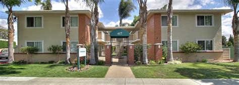 sunnyvale appartments sunnyvale court apartments in sunnyvale ca