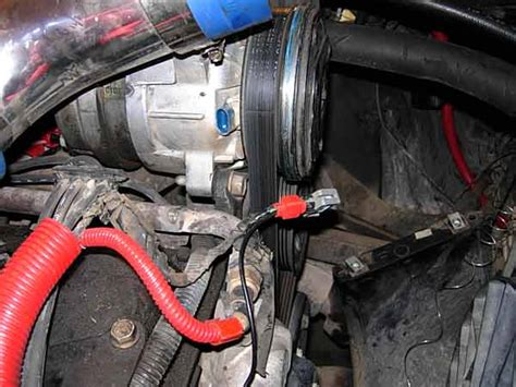 car air conditioning repair troubleshooting completely firestone car air conditioners car air conditioner repair car air conditioner troubleshooting tips