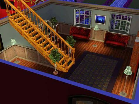 la casa 3 the sims 3 la casa pi 249 e pi 249 ricca la prima