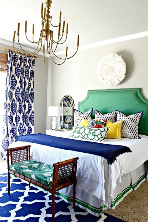 eclectic bedroom ideas 30 ideas for designing the perfect eclectic style bedroom
