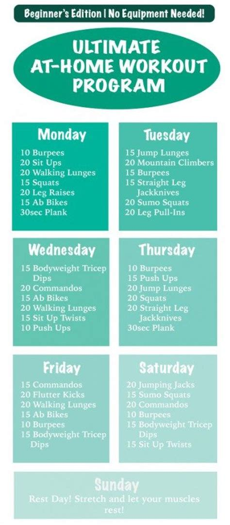1000 ideas about home workout rooms on home