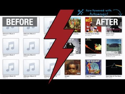 how to add album art to any mp3 file (windows) [easy