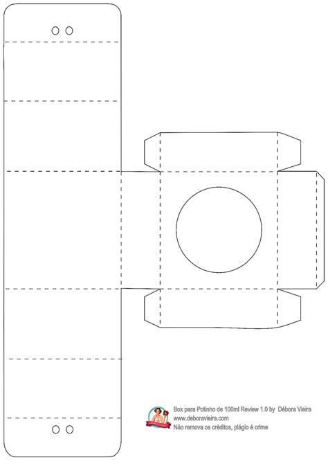 Pin By Bisan Design On باترون بوكسات Pinterest Template Box And Scrap Pin Design Template