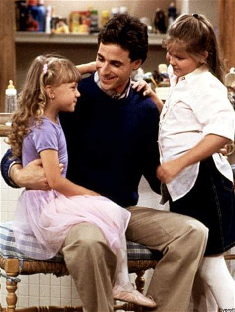 how old is dj from full house now danny steph dj full house photo 11724050 fanpop