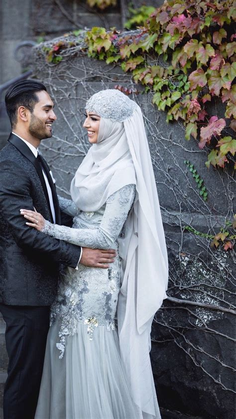 Jaket Rope Simple Bb Turkish Grey Jaket Simple Bb Jaket Bolak Balik 17 best images about muslim wedding marriage on