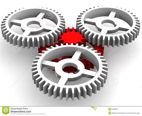 imagenes en movimiento de engranajes engranaje imagen de archivo imagen 2508361